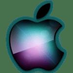 logo apple prémiové mobilné telefóny topfony.sk