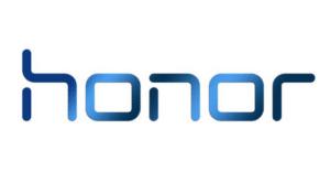 logo honor prémiové mobilné telefóny topfony.sk
