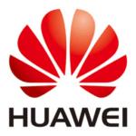 logo huawei prémiové mobilné telefóny topfony.sk