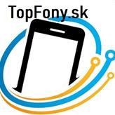 TopFony.sk