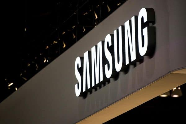 Samsung vraj plánuje predstaviť telefón so štvoritým fotoaparátom
